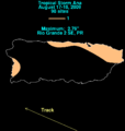 Ana 2009 rainfall.png