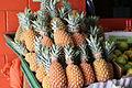 Ananas auf Antigua.jpg