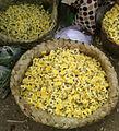 Anandapuram flower market 02.jpg