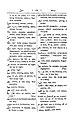 Anarabicenglish00camegoog-page-158.jpg