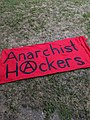 Anarchist-hackers-banner.jpg