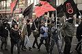 Anarchists (6825168250).jpg