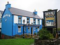 Anascaul, South Pole Inn - geograph.org.uk - 256287.jpg