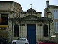 Ancien couvent des Jacobins.JPG