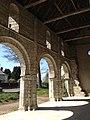 Ancienne église Saint-Jacques-du-Mont-aux-Malades (Mont-Saint-Aignan) 04.jpg