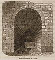 Ancient Fountain at Cannae - Hughes Thomas Smart - 1820.jpg