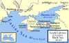 Ancient Greek Colonies of N Black Sea.png