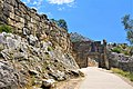 Ancient Mycenae by Joy of Museums.jpg