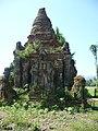 Ancient Pagoda in Sidoktaya.JPG