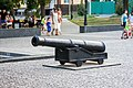 Ancient artillery gun.jpg