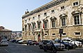Ancona, Italy - panoramio (54).jpg