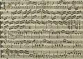 Andante du celébré Haydn - arrangé pour la harpe avec accompagnement de violon ad libitum (1795) (14782432744).jpg