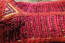 Weaving - Wikipedia