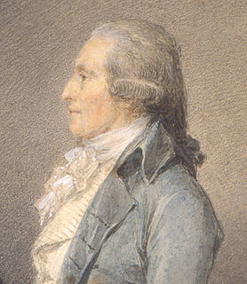 Anders Sparrman Swedish naturalist (1748-1820)