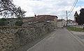 Andilly Dorf 03 (fcm).jpg
