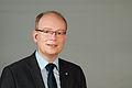 Andre`Kuper CDU 1 LT-NRW-by-Leila-Paul..jpg