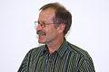 Andreas Engel 2009.jpg