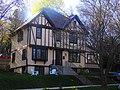 Andrew T. Weaver House - panoramio.jpg