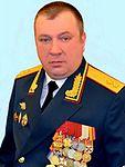 Andrey Gurulev.jpg