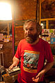 Andrey Suchilin Birthday 31.jpg