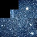 Andromeda VI color cutout hst 08272 04 wfpc2 f555w f450w wf sci.jpg