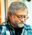 Andrzej Tomaszewski.jpg