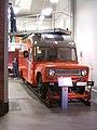 Angelholm-railway-museum-04.JPG
