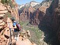 Angels Landing Hiker (5015792234).jpg