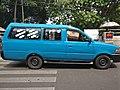 Angkor Taxi in Jakarta 2019.jpg