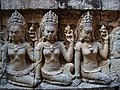 Angkor Thom27.JPG