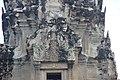 Angkor Wat (9706556899).jpg