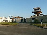 Angou airport5.JPG
