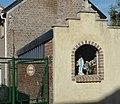 Anhiers - Chapelle Notre-Dame-de-Lourdes (01).JPG