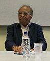 Anil Joshi (cropped).jpg