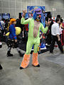 Anime Expo 2010 - LA - Dr Rockso from Metalocalypse.jpg