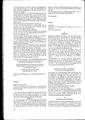 Anlage 10 Befehl Nr. 167 der SMAD.pdf