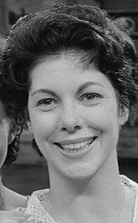 Ann Hasekamp (1961).jpg