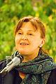 Anna-Mari Kaskinen-12.jpg