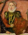 Anna Maria of Brandenburg.jpg