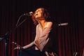 Anna Nalick at Hotel Cafe, 7 June 2012 (7352254662).jpg
