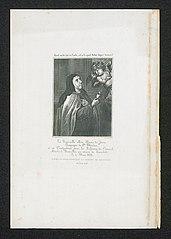 Anne of Jesus [or] Anne de Lobera