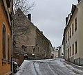 Annaberg-Buchholz- Blick in die Fleischergasse - geo.hlipp.de - 23206.jpg