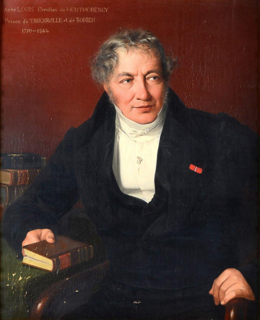 Anne-Louis-Christian de Montmorency (1769-1844).png