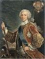 Anne-Louis de Thiard, marquis de Bissy..jpg