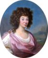 Anne Duchess of Elbeuf Née Cetner (1764-1814).PNG