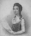 Anne Dutton1692 1765.jpg