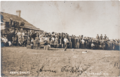 Annie Oakley shooting Pinehurst postcard.png