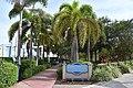 Anniversary Park (Hollywood, Florida) 1.jpg