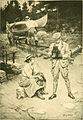 Annual report (1906) (14748783965).jpg
