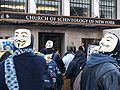 Anonymous Scientology 14 by David Shankbone.JPG
